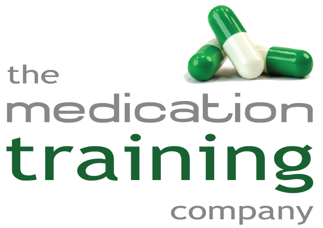 The Medication Training Company (Prescription Training)